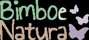 Bimbo e Natura - Mamme e Bimbi, Allattamento, Pannolini, Abbigliamento Bambini, Igiene per il Bambino