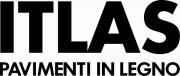 Itlas  - GPP, Edilizia, Hotel Restaurants Catering, Per la persona, Arredamento casa