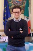 Boschini, Enti Locali virtuosi - AcquistiVerdi.it