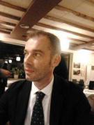 Pietro Crudele, la sostenibilità della cooperativa Conserve Italia - AcquistiVerdi.it