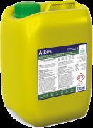 ALKES alcalinizzante concentrato - È COSÌ  - GPP, Pulizia e prodotti per l'igiene, Prodotti pulizia tessuti, Ho.Re.Ca.