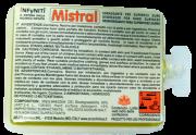 Caps Infyniti Pulizia di fondo MISTRAL - ARCO - GPP, Pulizia e prodotti per l'igiene, Prodotti pulizia superfici, Ho.Re.Ca.