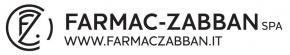 Farmac Zabban - Per la Persona, Cosmesi e Igiene Personale, Igiene Personale